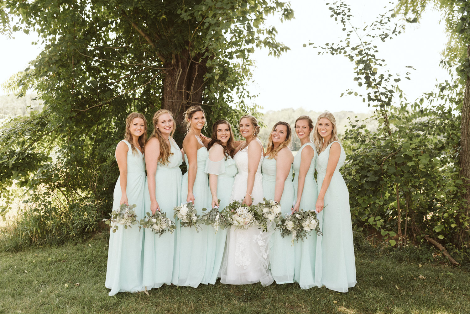 Flick+Wedding_Bridesmaids-8.jpg
