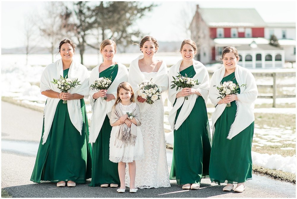 lancaster_winter_wedding_kelsey_renee_photography_0018+(1).jpg