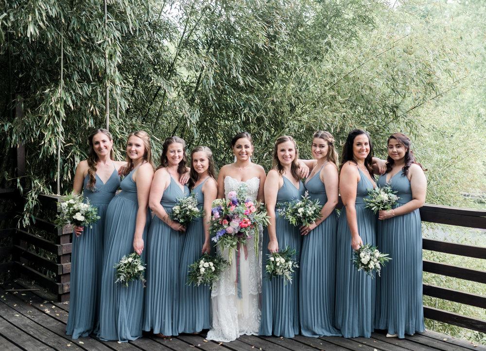 SABRINA+BRAD-WEDDING-151.jpg