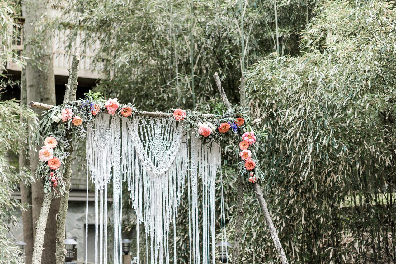SABRINA+BRAD-WEDDING-278.jpg