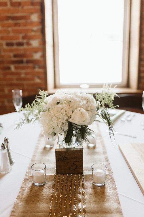 Flick+Wedding_Cocktail+Hour+_+Reception+Details-23.jpg