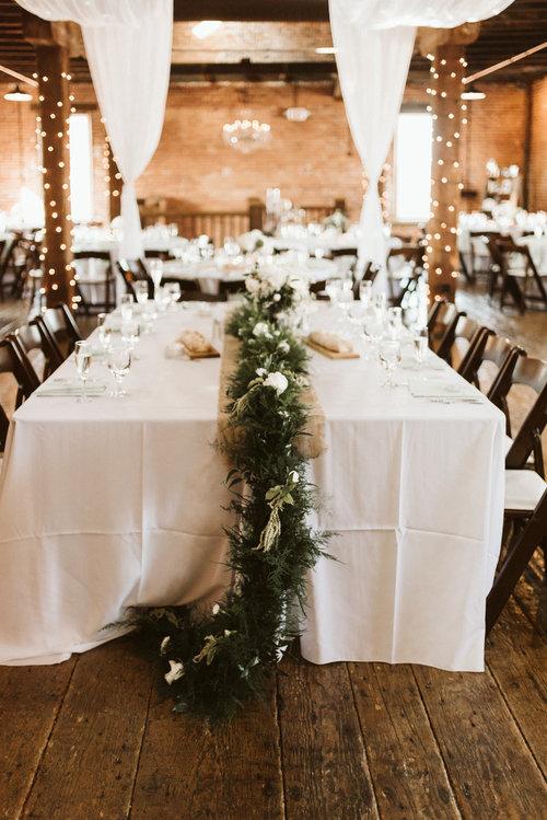 Flick+Wedding_Cocktail+Hour+_+Reception+Details-76.jpg