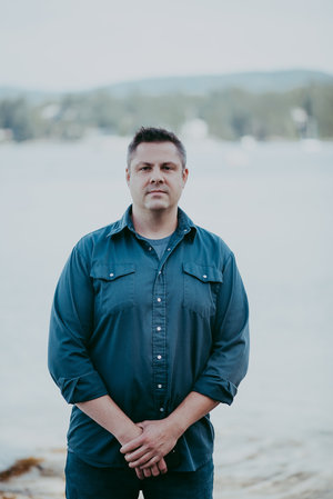 """Local Focus Drives First Response Restoration Founder - April 16, 2018""""It's all about reputation here on the Coast,"""" says First Response Restoration founder Marek Ahlsten. """"Your business relies on doing a good job because word of mouth is the number one way to build your client base. News spreads fast. And if you do a bad job on the Coast, it spreads even faster,"""" he laughs...Read more"""