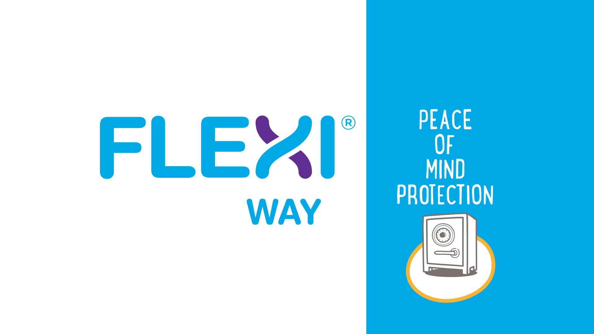 Flexi5.png