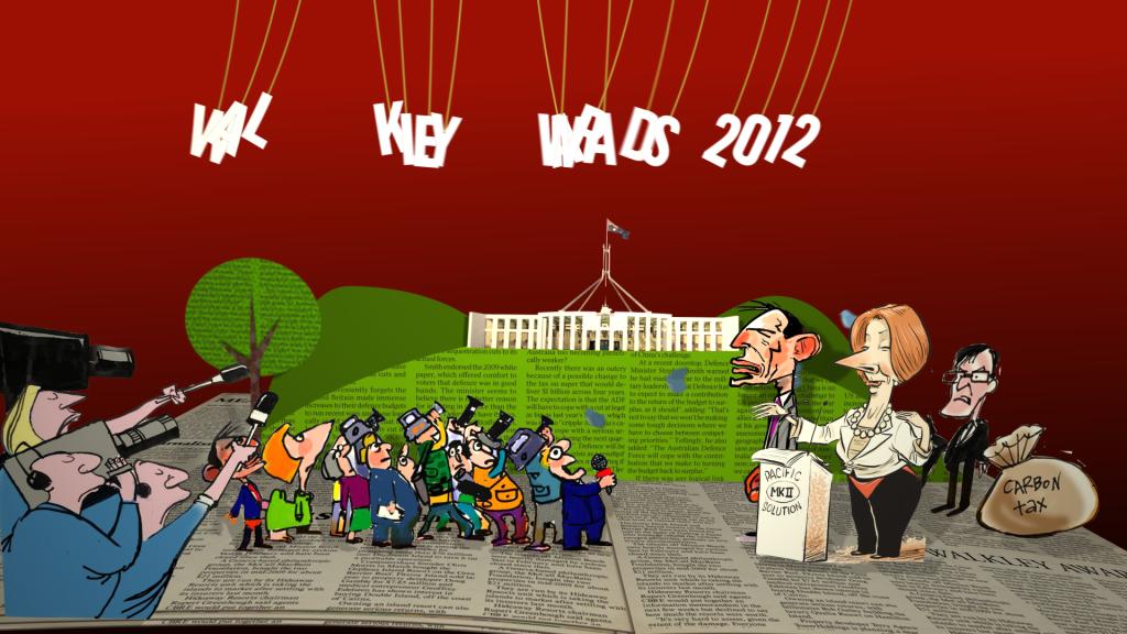walkleys2.png