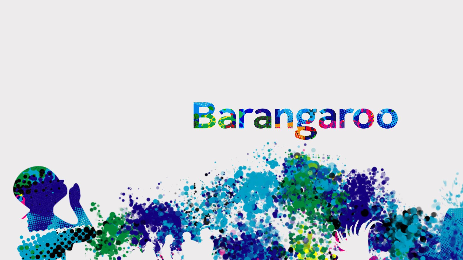 BARANGAROO_1.png