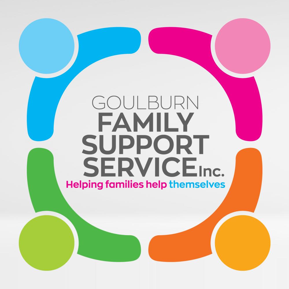 GFSS_logo.png