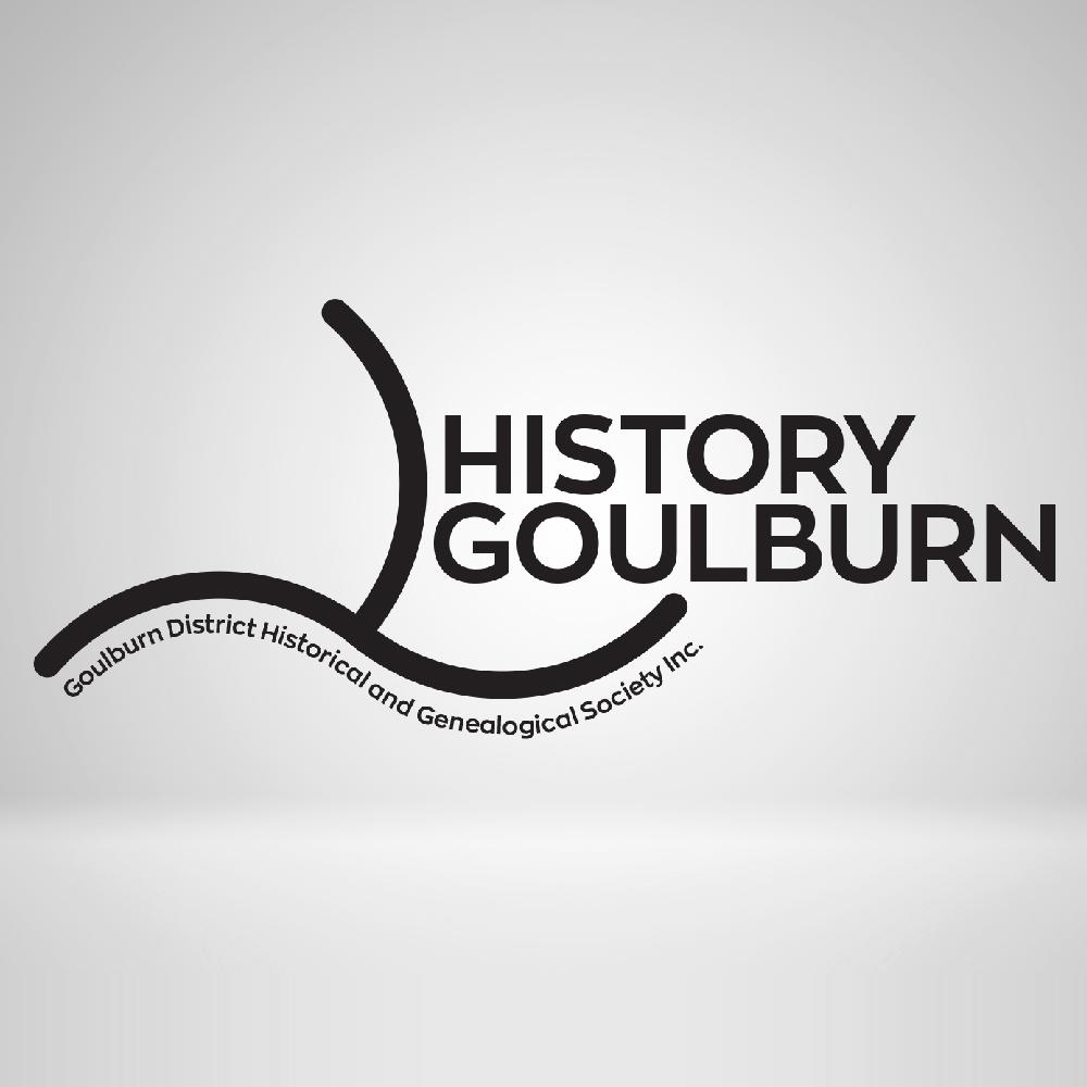 GOULBURN_HISTORY.png
