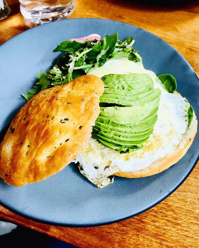 😋😋😋 not a bad way to spend a work lunch!! . . . . • • • #eeeeeats #eeeeeatsnyc #eeeeeqtsnycravings #foodie #eatingfortheinsta #food #nyc #brooklyn #newyorkcitybites #foodporn #foodgasm #nom #nomnom #hungry #chefmode #yummy #instafood #foodgram #delicious #instagood #yum #instapic #foodphotography #foodstagram #foodpics #likeforalike #likethis