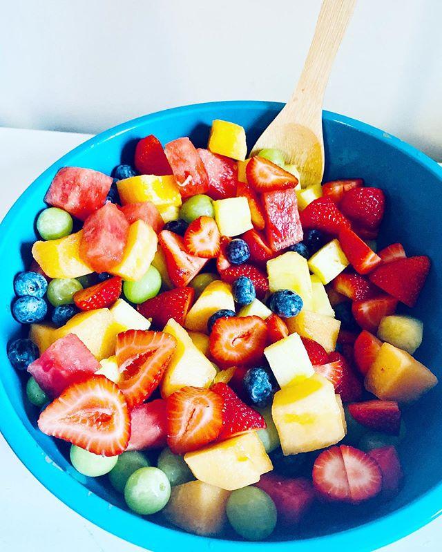 would like to eat this exact combo all day everyday 😩😋😋😋 . . . . • • • #eeeeeats #eeeeeatsnyc #eeeeeqtsnycravings #foodie #eatingfortheinsta #food #nyc #brooklyn #newyorkcitybites #foodporn #foodgasm #nom #nomnom #hungry #chefmode #yummy #instafood #foodgram #delicious #instagood #yum #instapic #foodphotography #foodstagram #foodpics #likeforalike #likethis