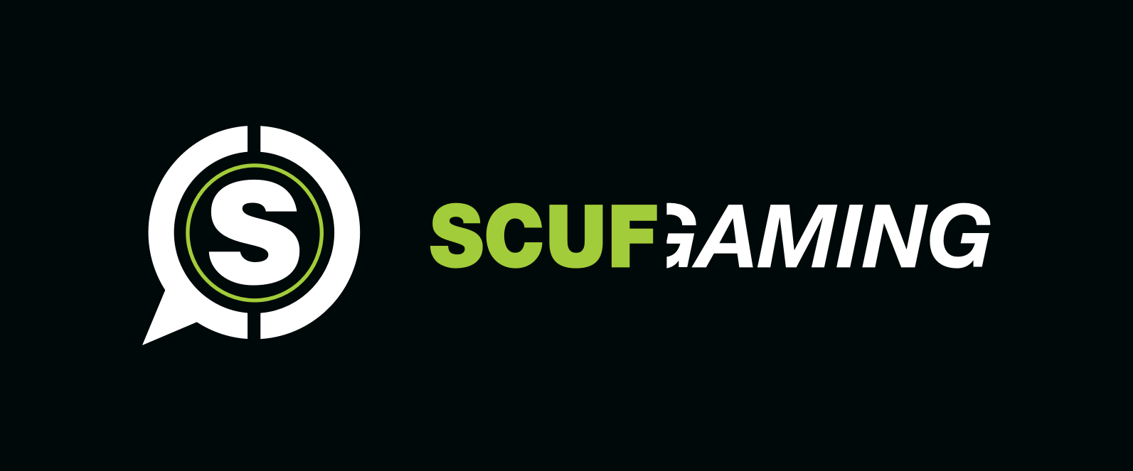 ScufGaming-logo.png