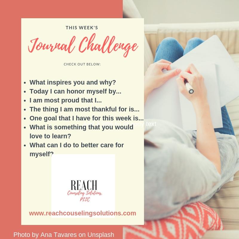 Journal Challenge Week 1.jpg