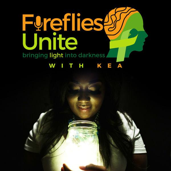 Fireflies Unite.jpg