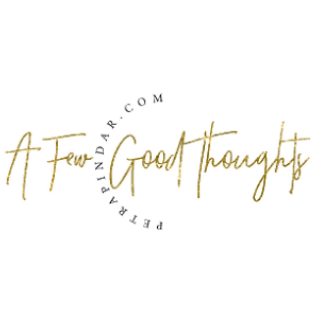 AFGT Podcast.jpg