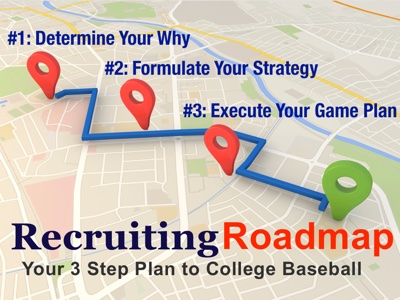 recruiting roadmap logo.001 - twitter size.jpg