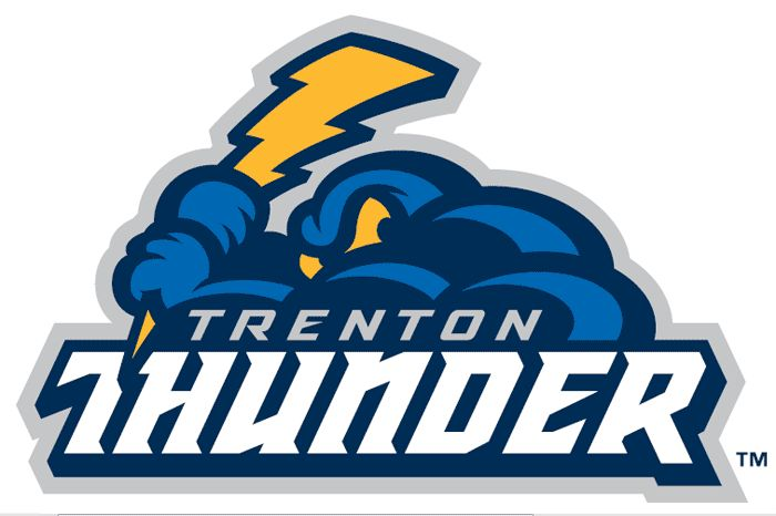 Home of the New York Yankees AA Affiliate. The Trenton Thunder host our Northeast event and have one of the best facilities in the Country!Visit them by Clicking Here! -