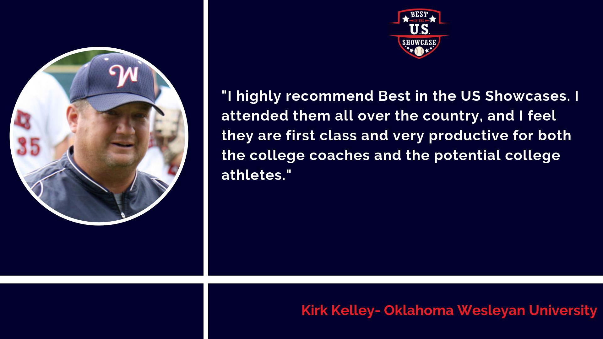 Kirk Kelley - OKW.png