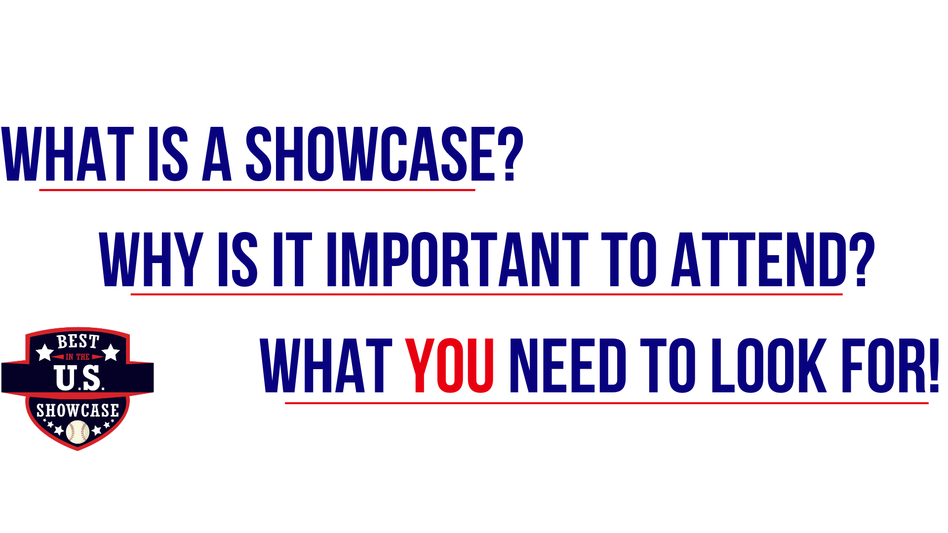 Copy of What is a Showcase_ What makes a good one_ Why it matters to YOU!.png