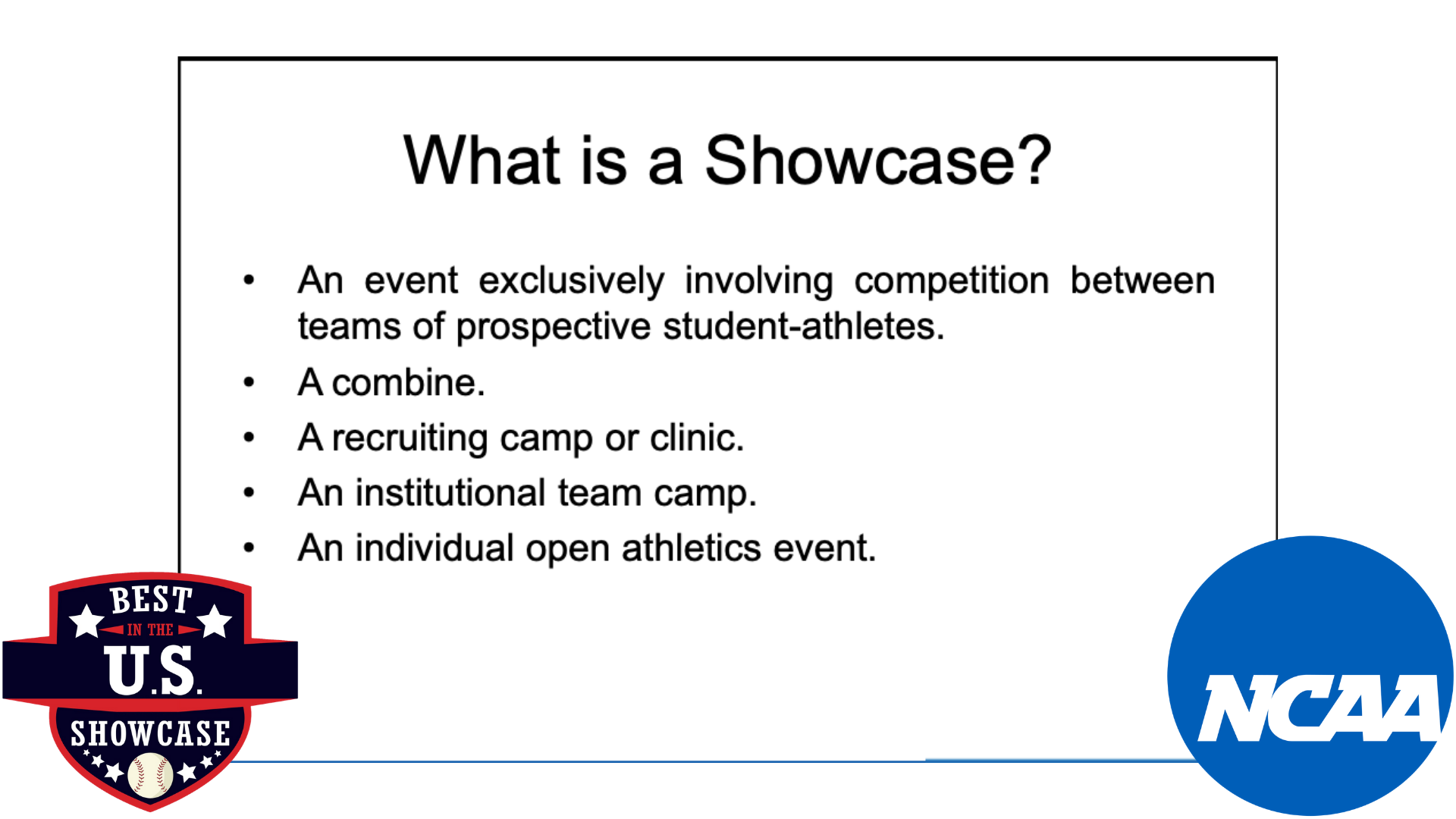 What is showcase.png