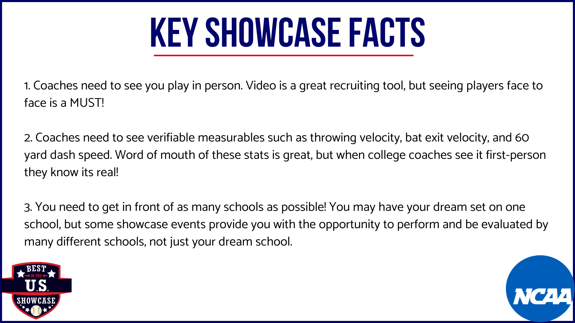 Key Showcase Facts (1).png