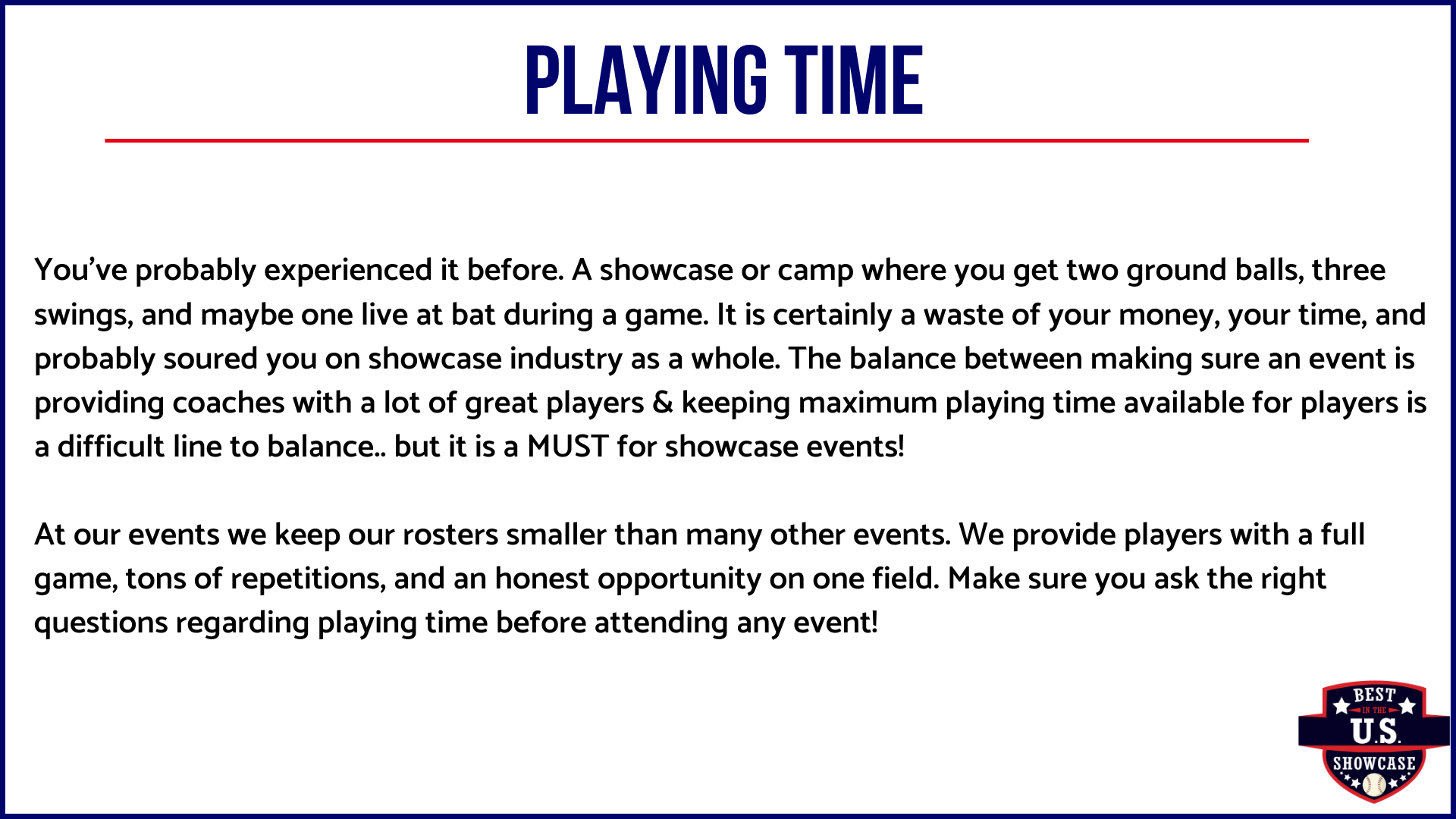 Key Showcase Facts2 (1).png