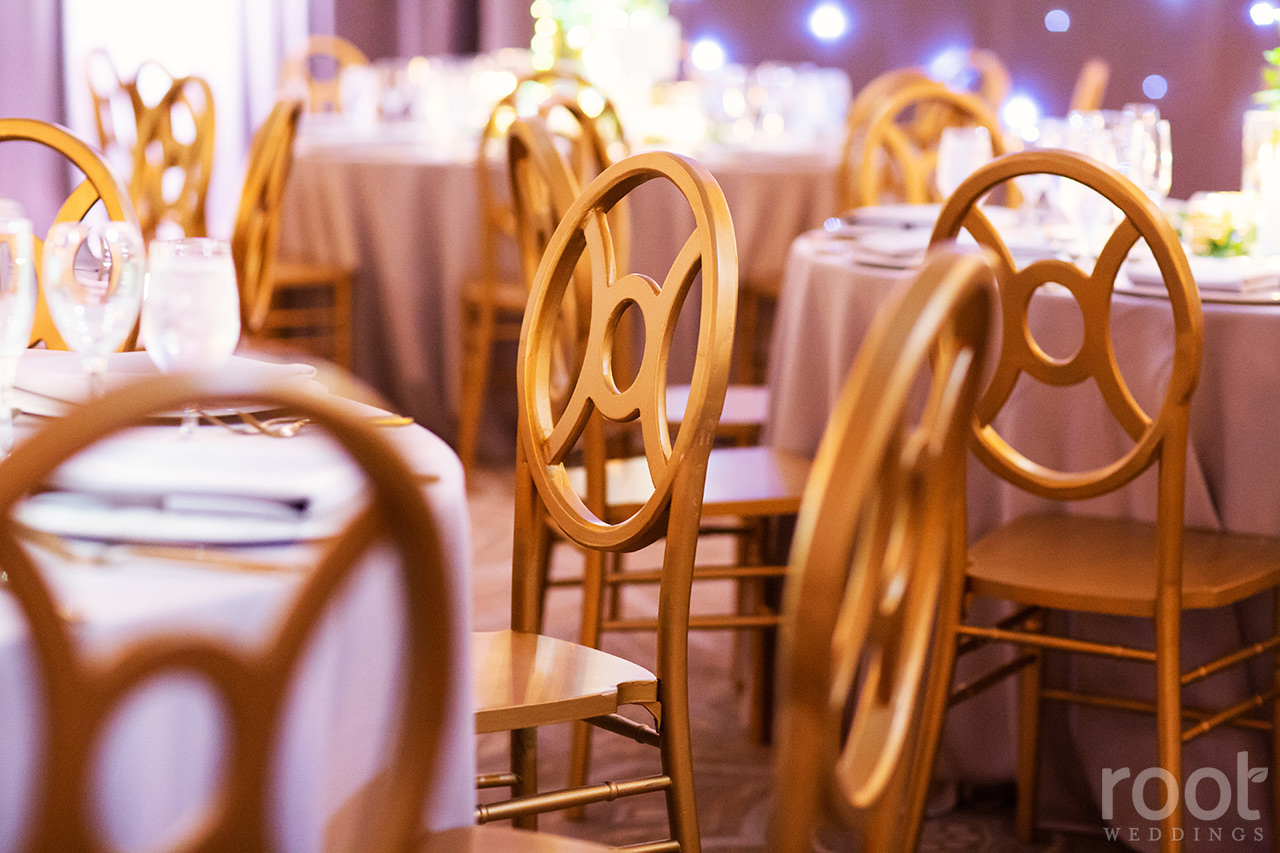 Root Photography Alfond Inn - 035.jpg
