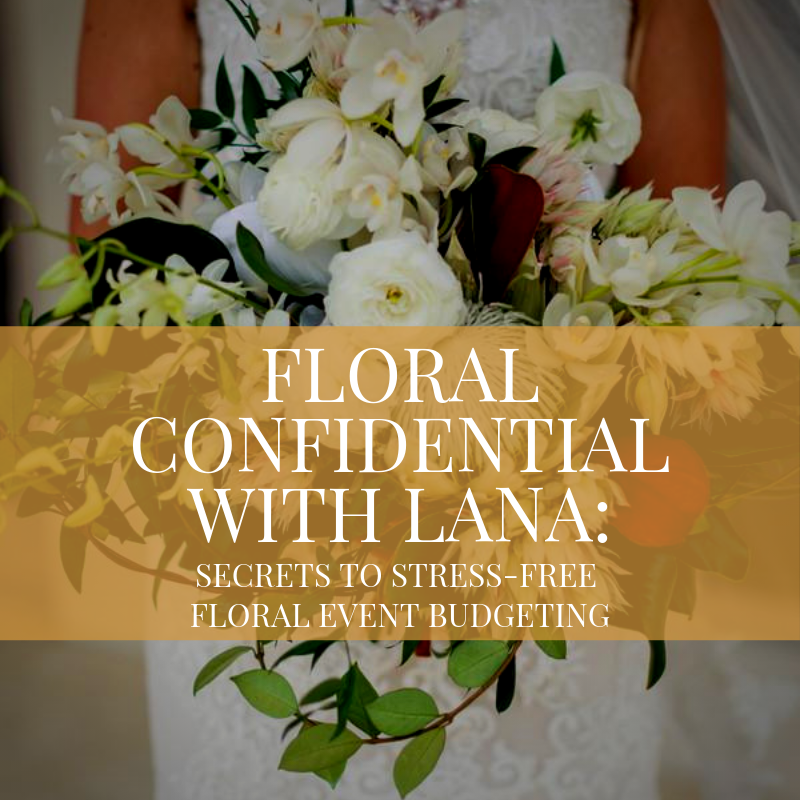 Floral Confidential with Lana_.png