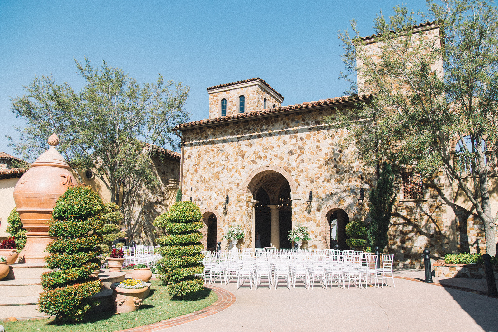 bella_collina_wedding_venue_-35.jpg