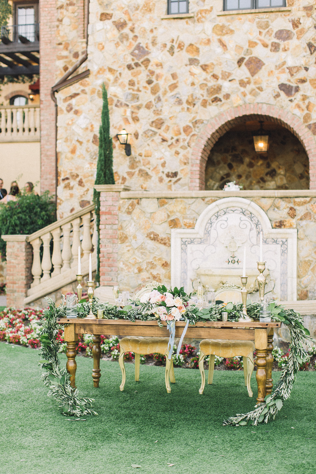 bella_collina_wedding_venue_-65.jpg