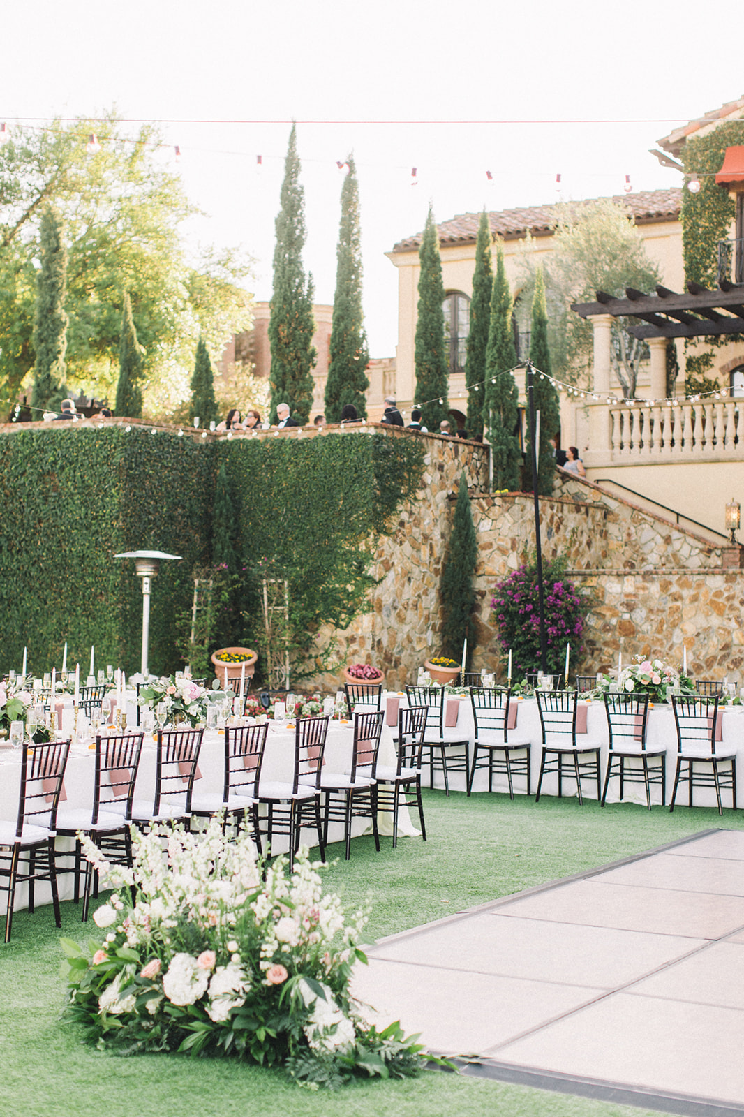 bella_collina_wedding_venue_-63.jpg