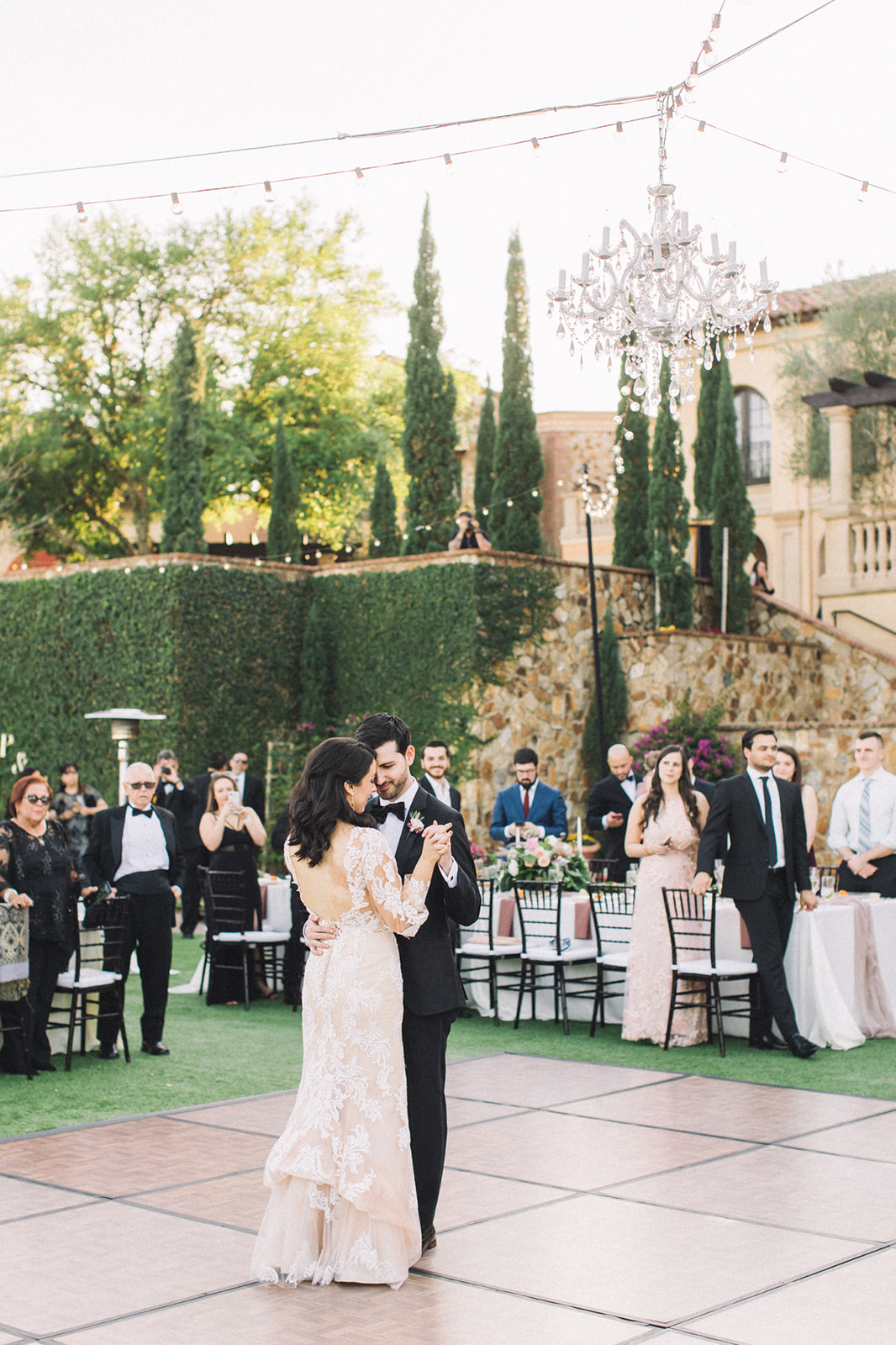 bella_collina_wedding_venue_-69.jpg