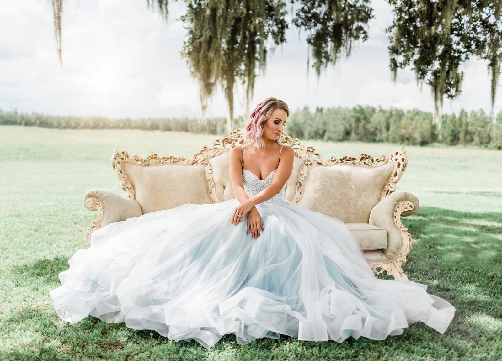 sunny-acres-lodge-orlando-florida-wedding-photos-1001_websize.jpg
