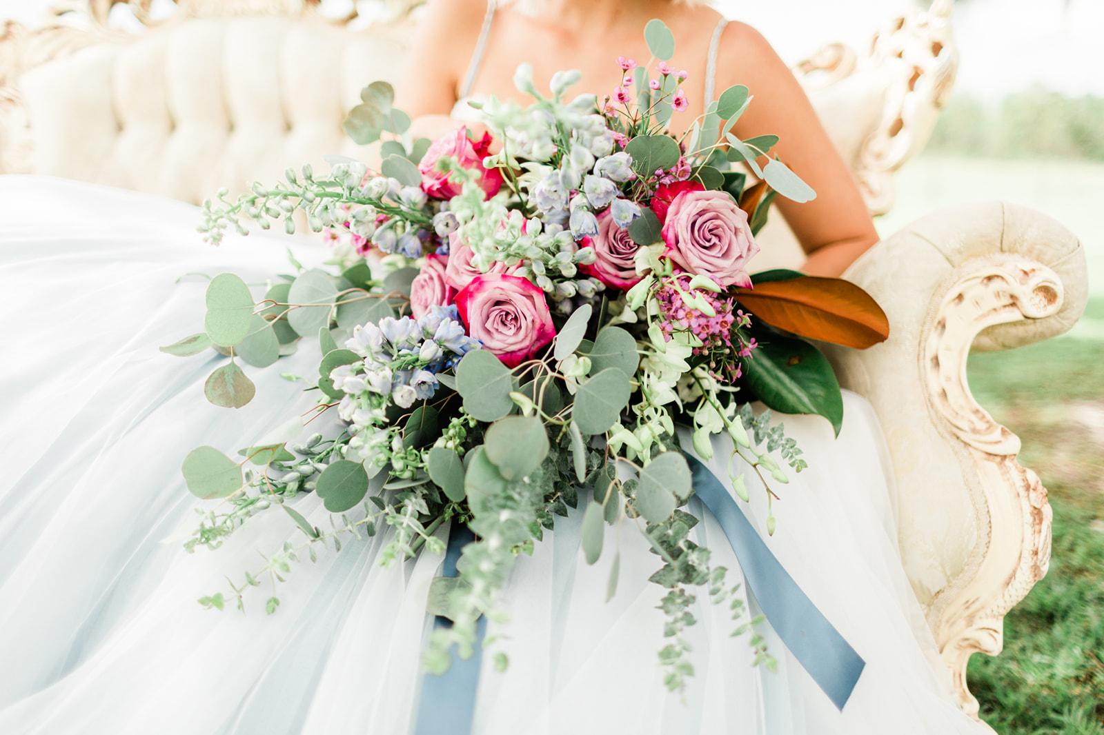 sunny-acres-lodge-orlando-florida-wedding-photos-1011_websize.jpg