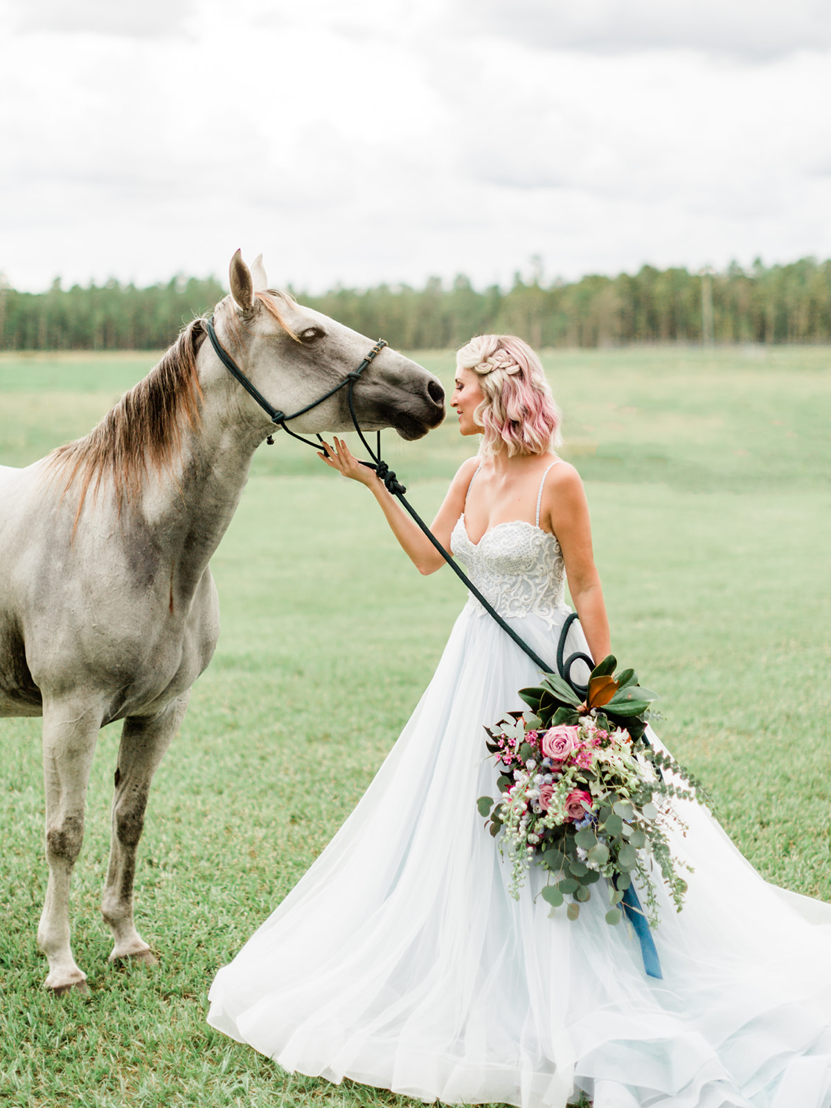 sunny-acres-lodge-orlando-florida-wedding-photos-1022_websize.jpg