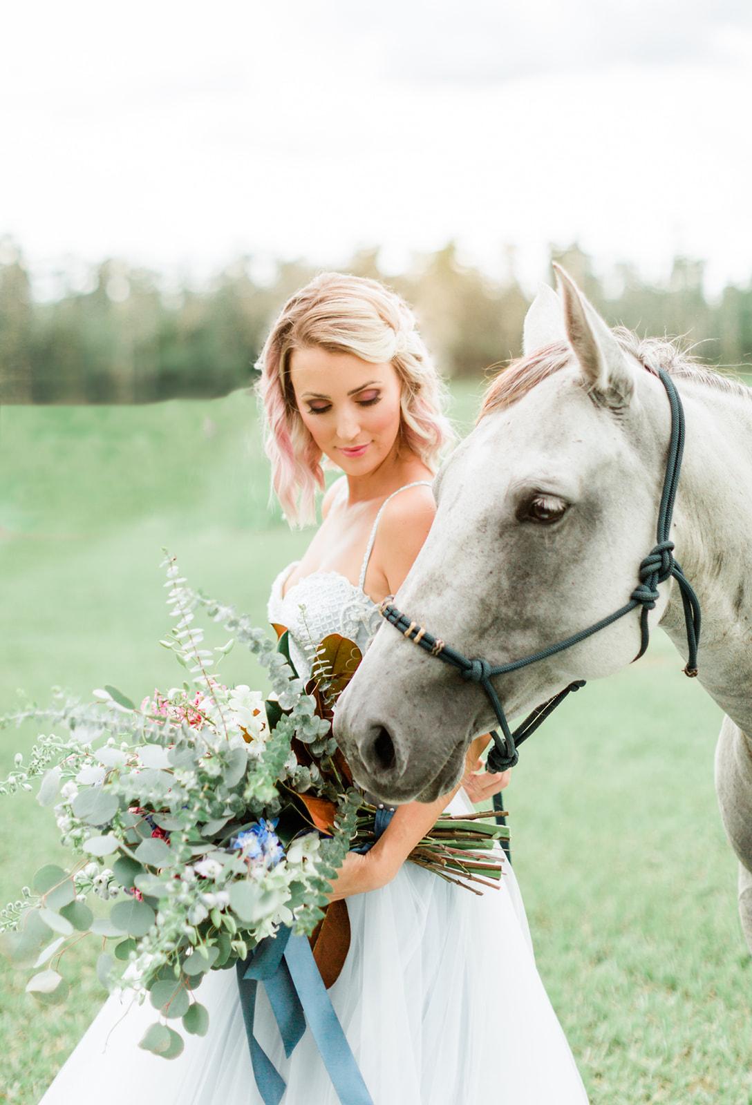 sunny-acres-lodge-orlando-florida-wedding-photos-1030_websize.jpg