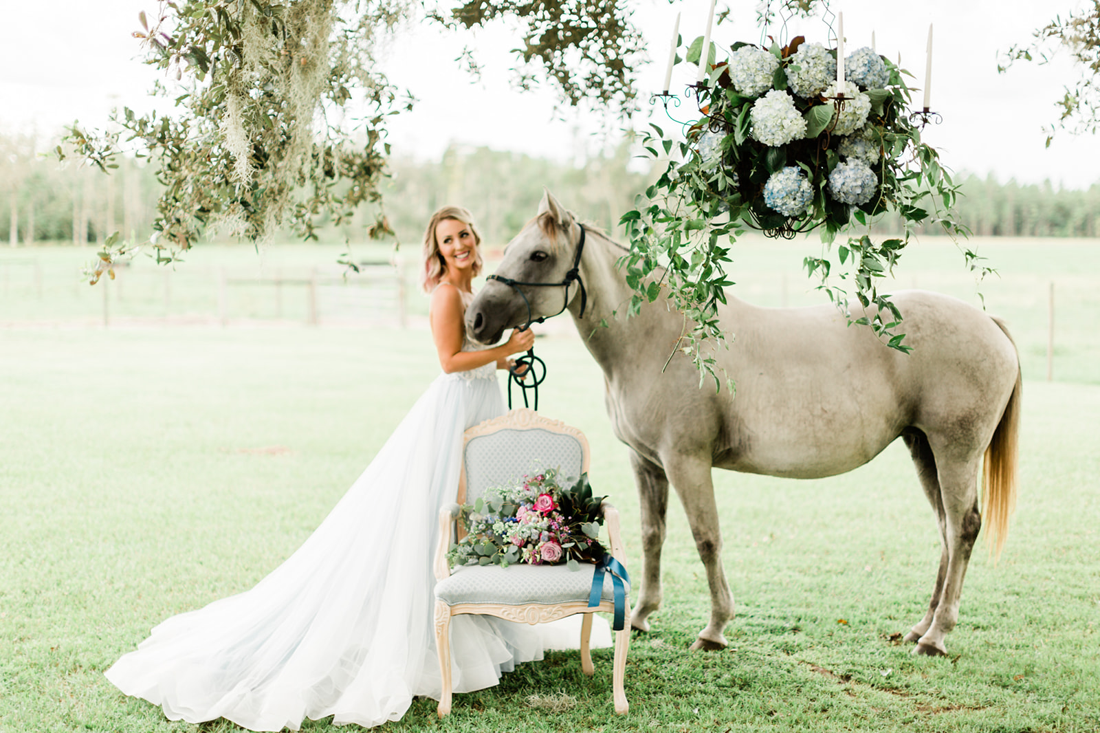 sunny-acres-lodge-orlando-florida-wedding-photos-1034_websize.jpg