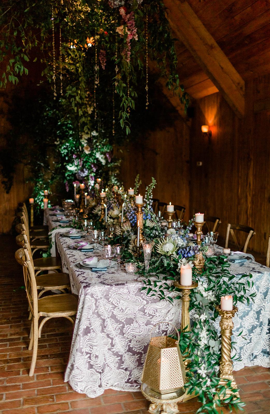 sunny-acres-lodge-orlando-florida-wedding-photos-1041_websize.jpg