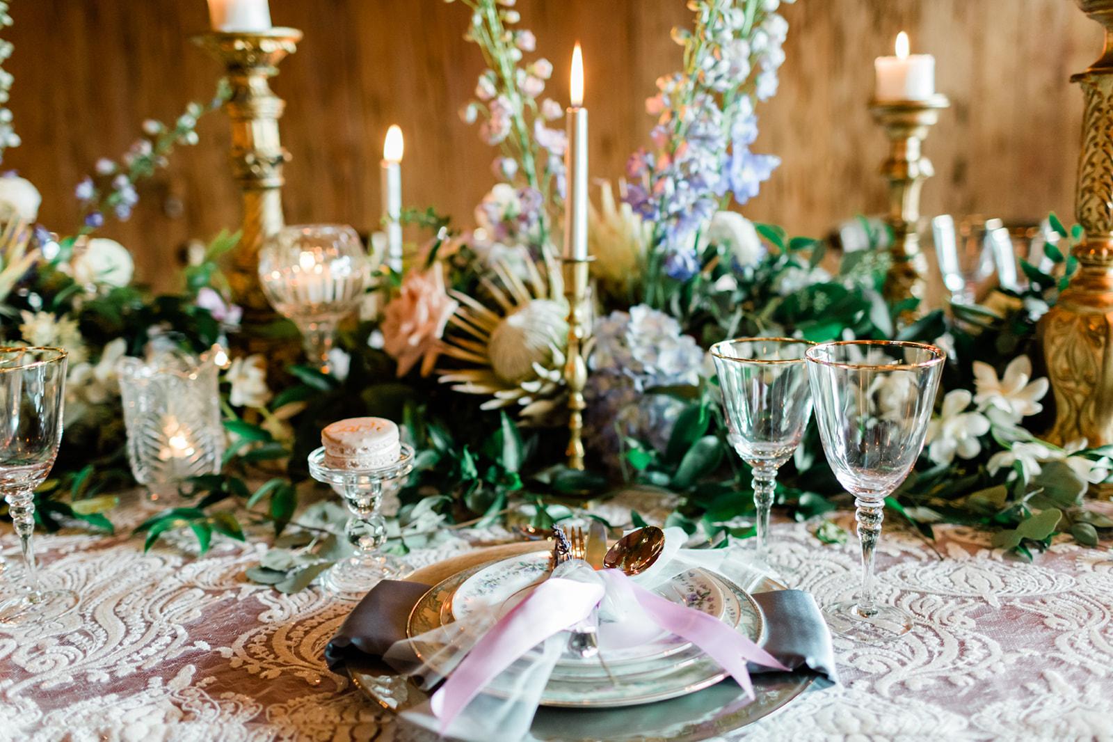 sunny-acres-lodge-orlando-florida-wedding-photos-1043_websize.jpg