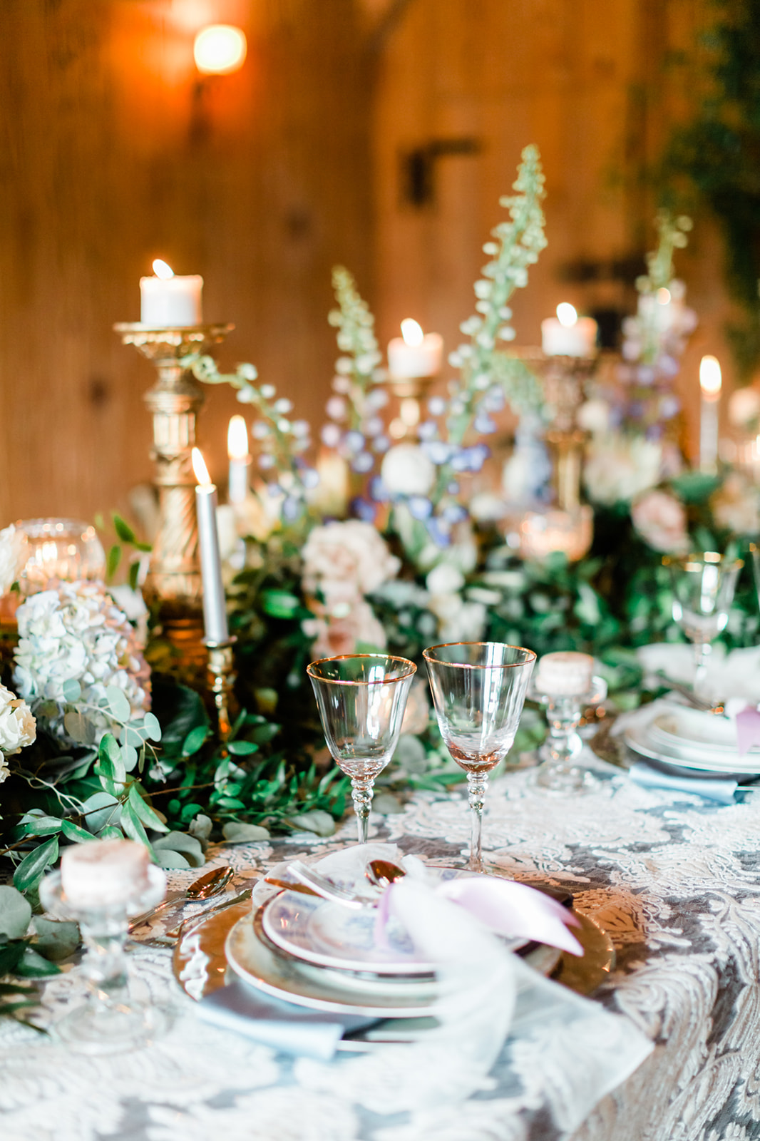 sunny-acres-lodge-orlando-florida-wedding-photos-1046_websize.jpg