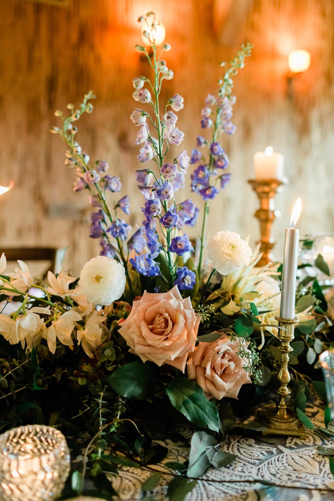sunny-acres-lodge-orlando-florida-wedding-photos-1047_websize.jpg