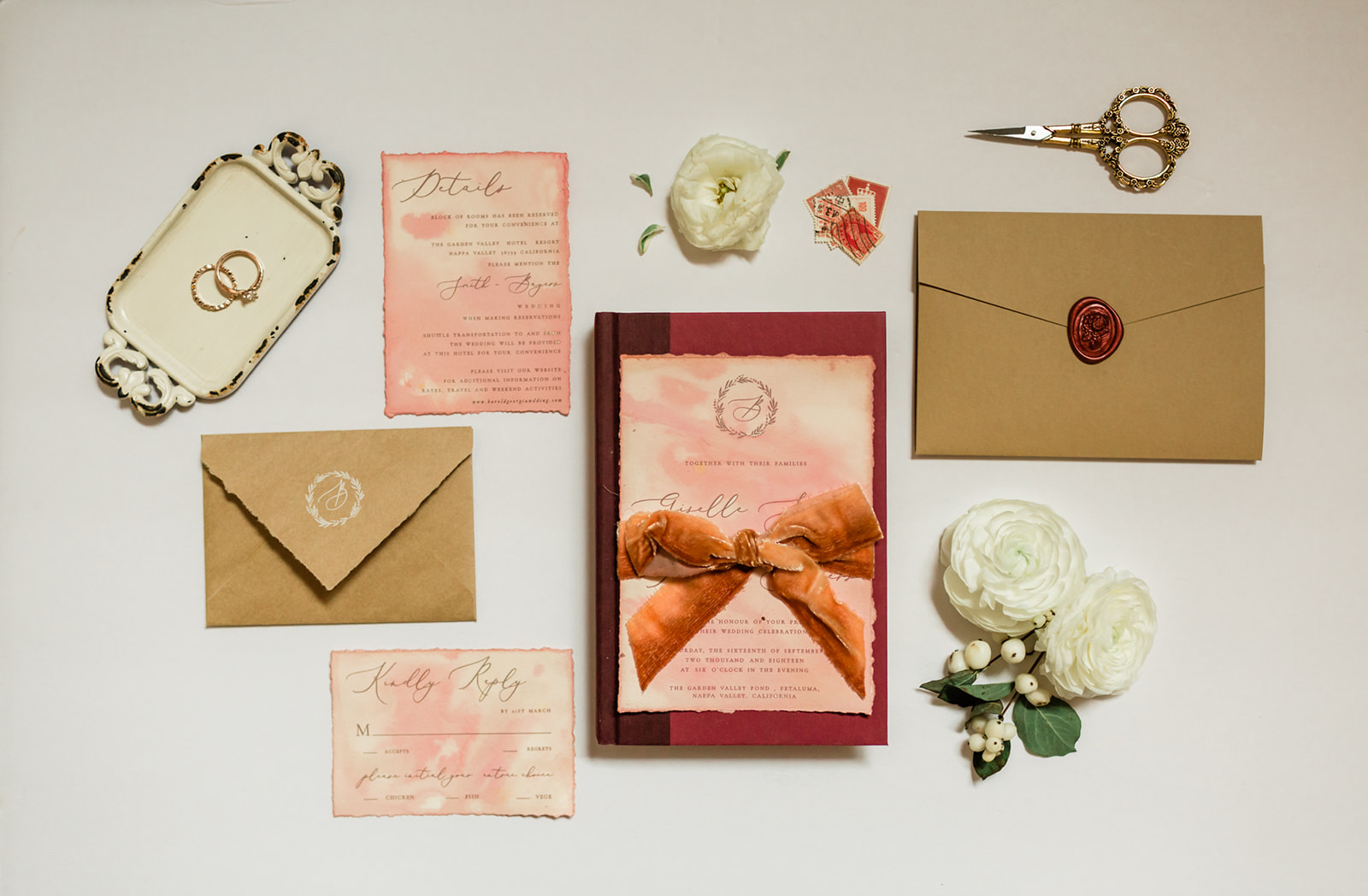sunny-acres-lodge-orlando-florida-wedding-photos-1050_websize.jpg