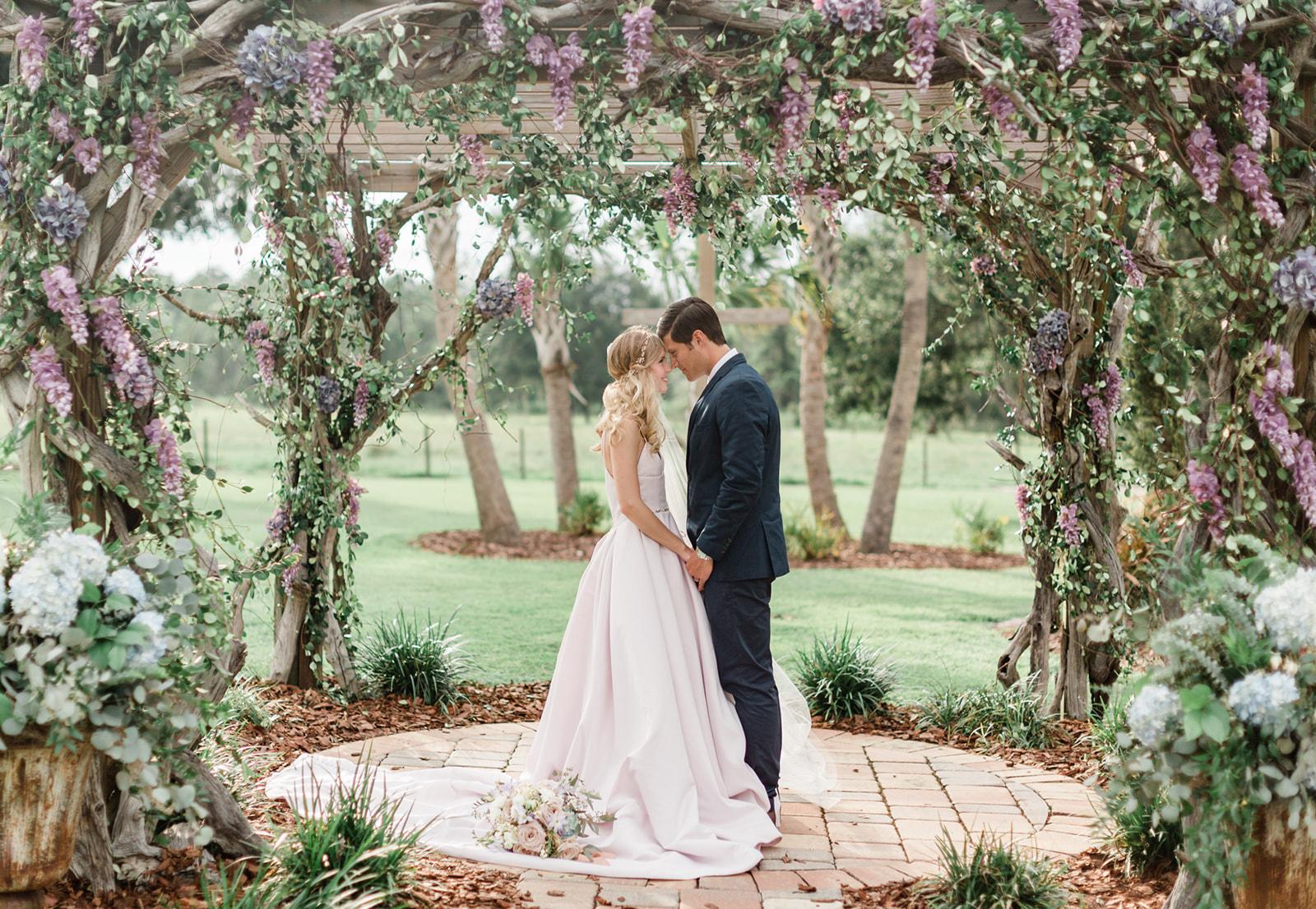 sunny-acres-lodge-orlando-florida-wedding-photos-1061_websize.jpg