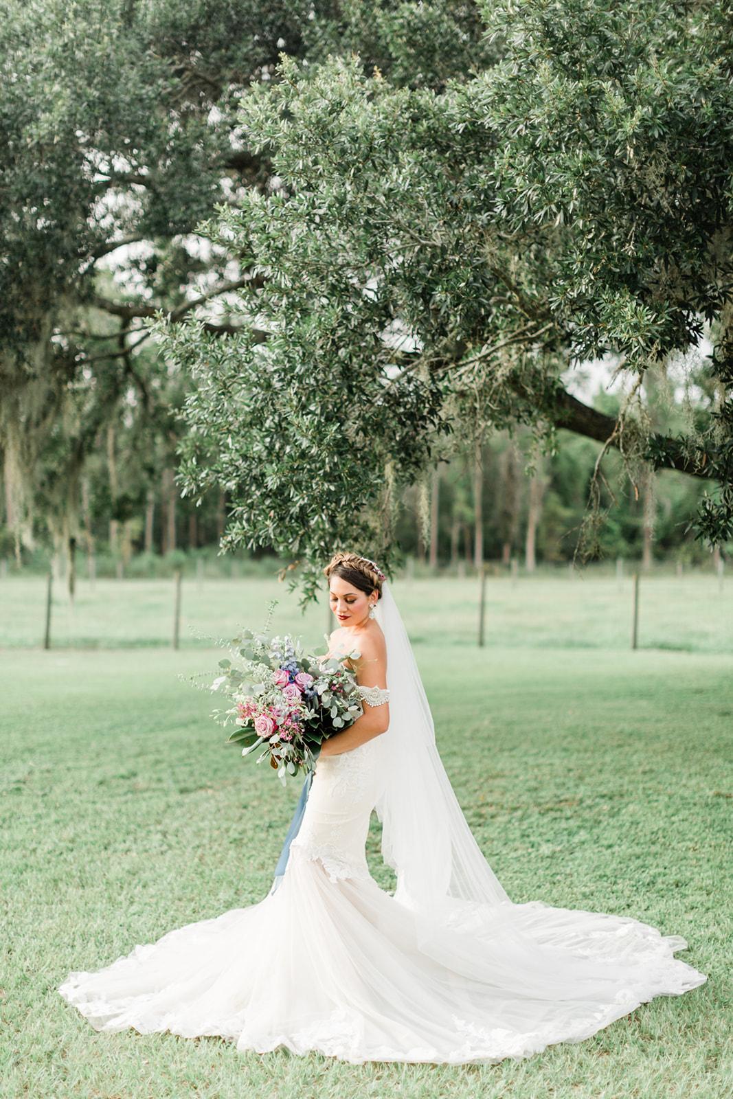 sunny-acres-lodge-orlando-florida-wedding-photos-1070_websize.jpg
