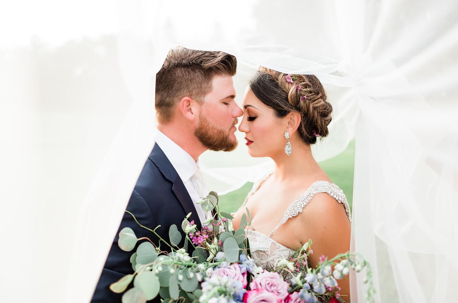 sunny-acres-lodge-orlando-florida-wedding-photos-1078_websize.jpg