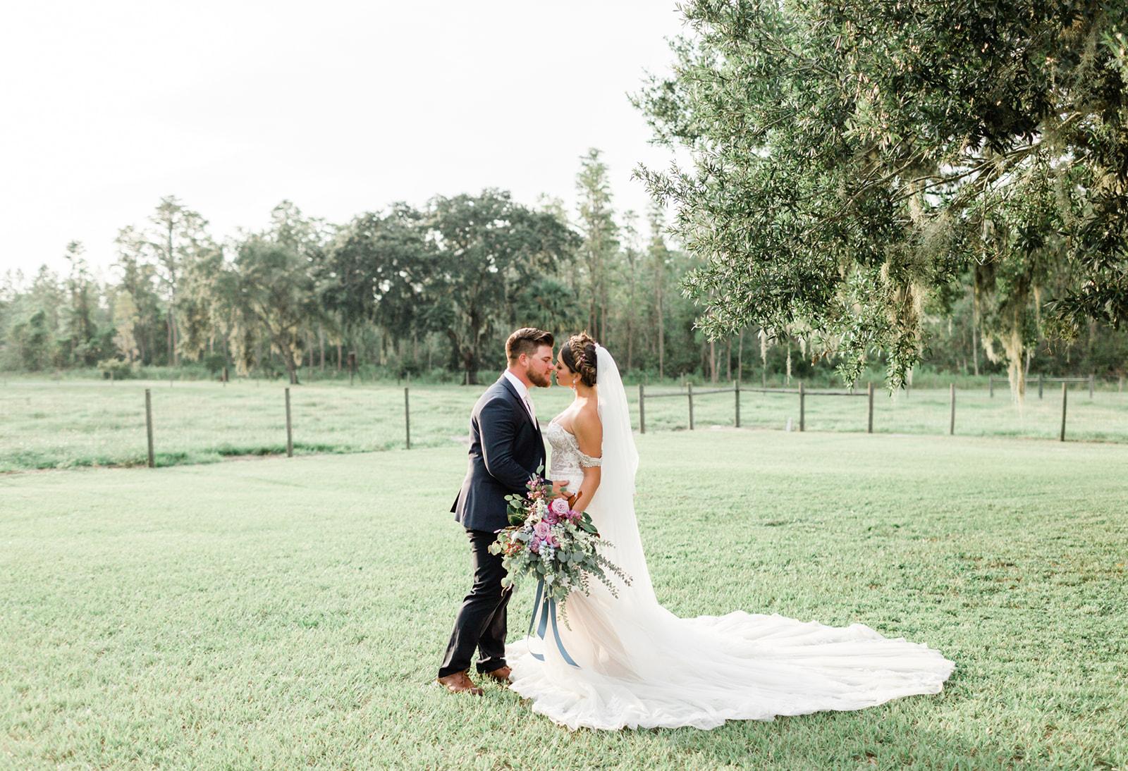 sunny-acres-lodge-orlando-florida-wedding-photos-1073_websize.jpg