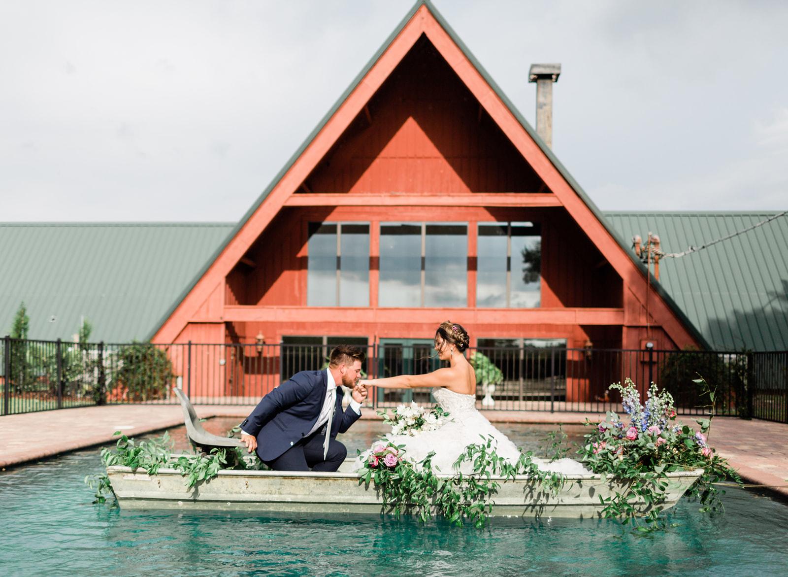 sunny-acres-lodge-orlando-florida-wedding-photos-1059_websize.jpg