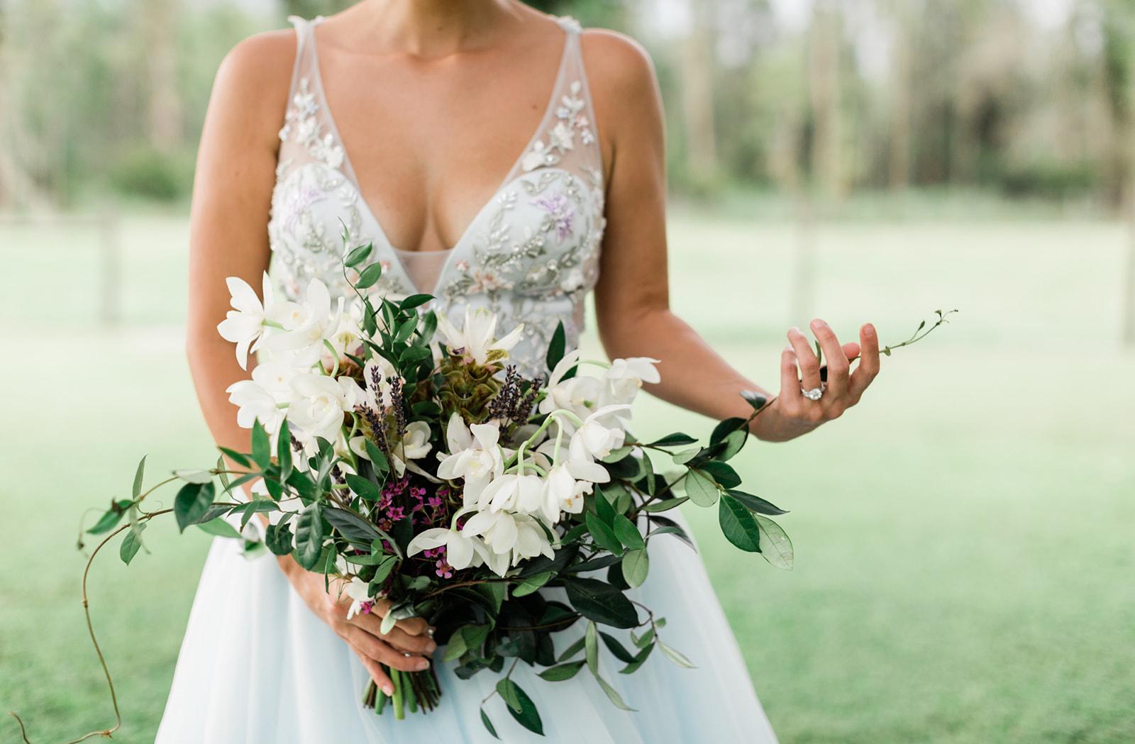 sunny-acres-lodge-orlando-florida-wedding-photos-1062_websize.jpg