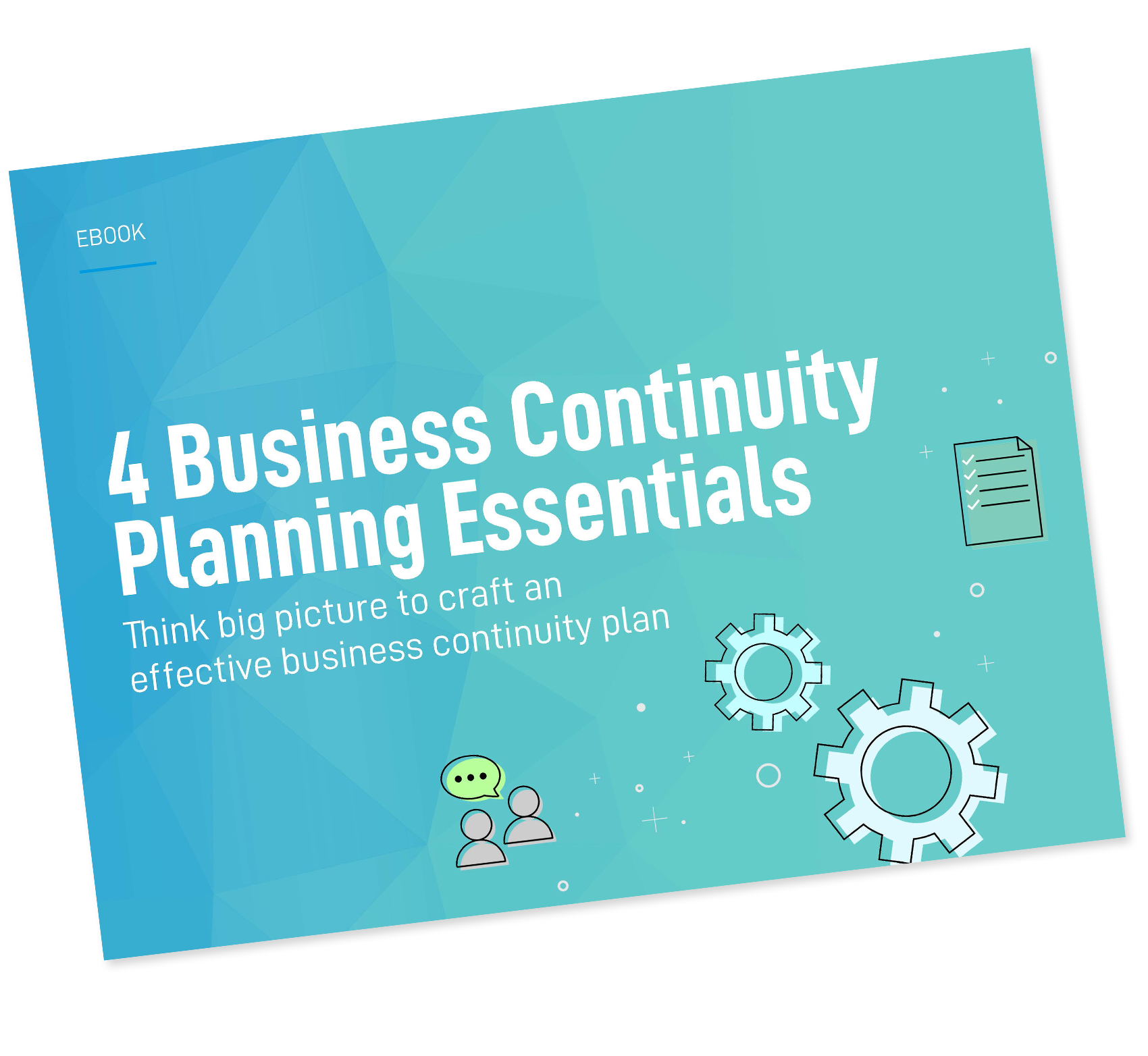 4 business continuity pdf mockup.png