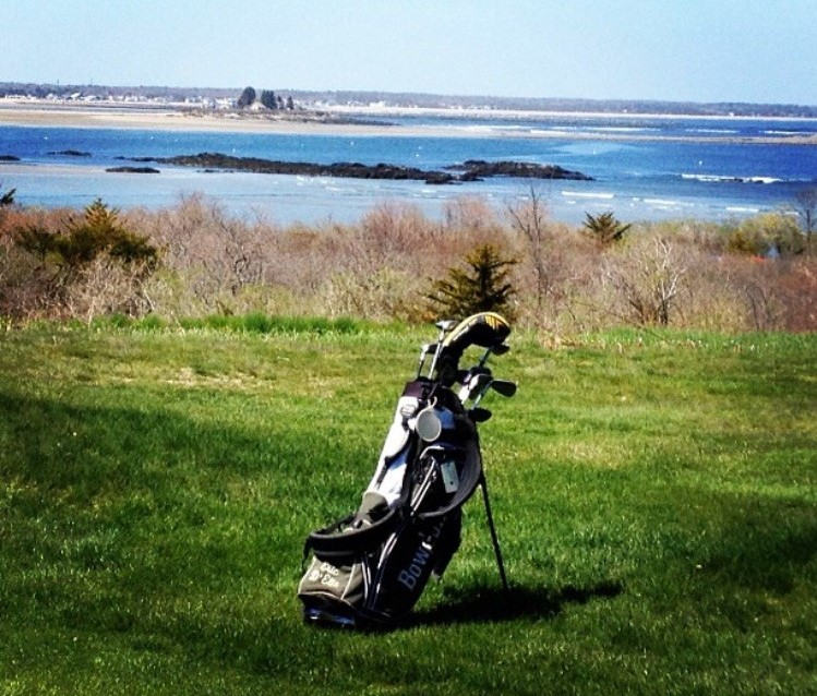 Golf bag_biddeford (2).jpg