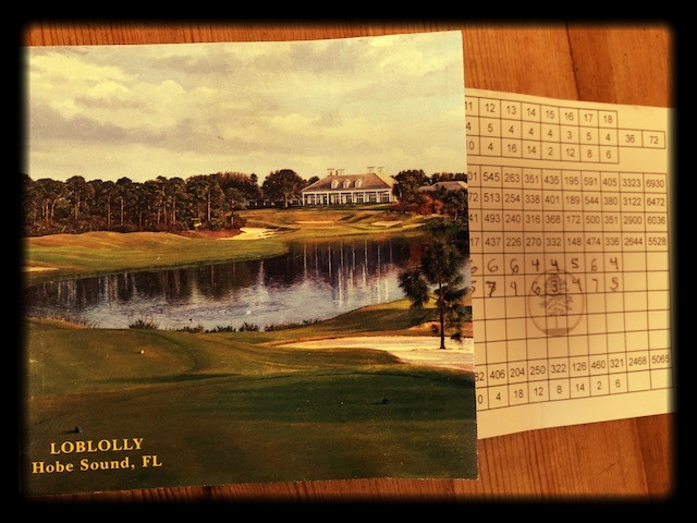 Loblolly Scorecard.jpg